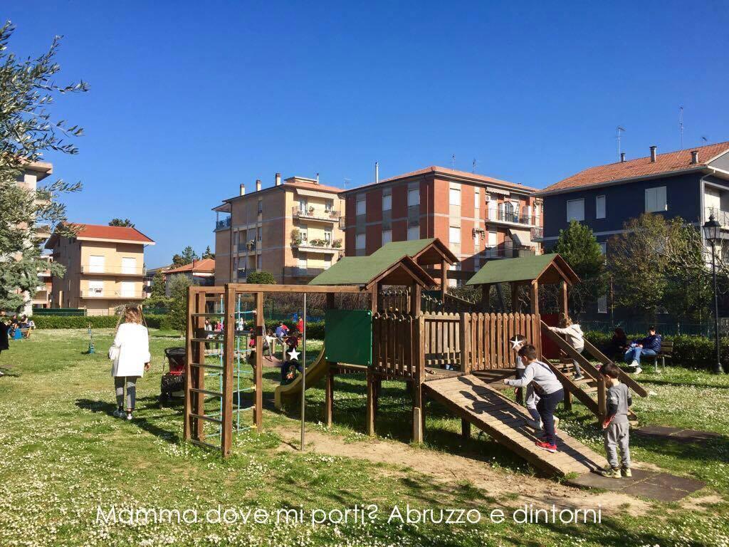 Pineto-parco-giochi