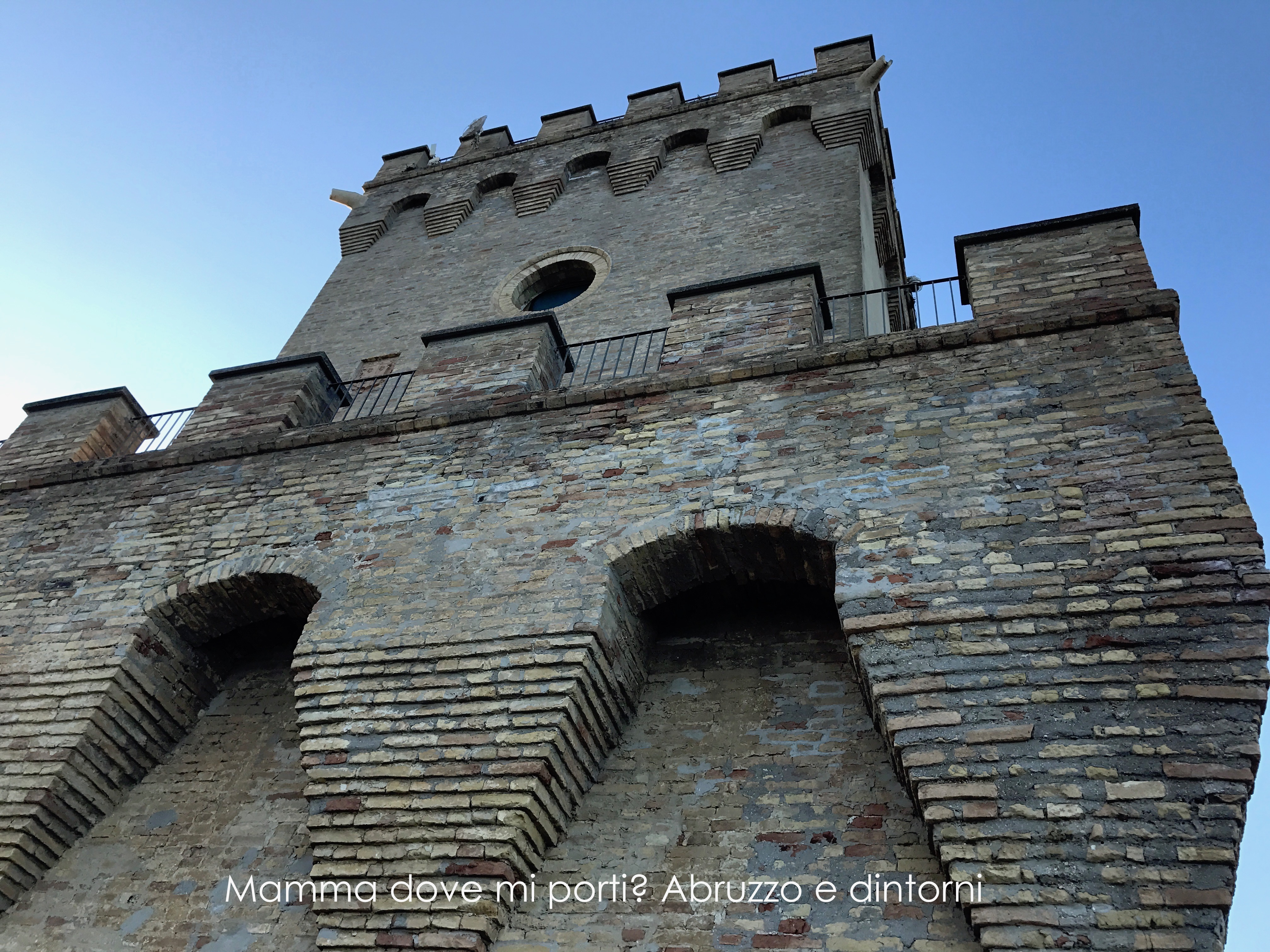 Pineto-Torre-Cerrano-1