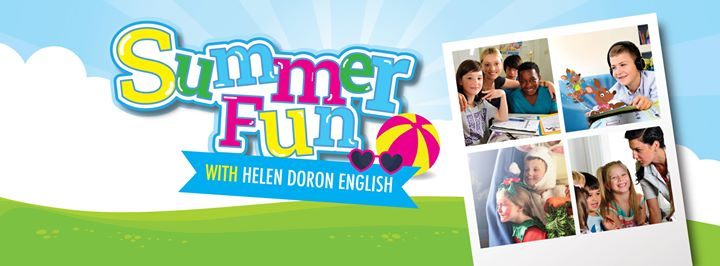 Summer-Fun-Helen-Doron-Giulianova