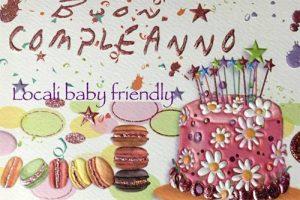 localiper feste di compleanno bambini abruzzo mamma dove mi porti