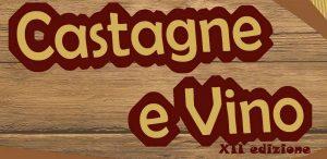 Castagne-e-vino-San-Silvestro-Colli-Pescara-Feste-d-Autunno-in-Abruzzo