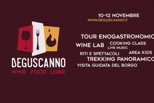 Deguscanno-Scanno-L'Aquila