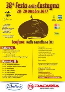 Festa-della-Castagna-Leofara-Teramo