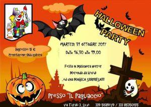 Halloween-Pagliaccio-Silvi-Teramo