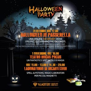 Halloween-Party-Valmontone-Outlet-Roma