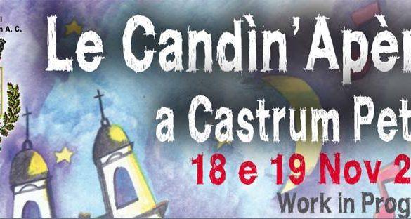 Le-Candin-Aperte-San-Valentino-in-A-C-Pescara