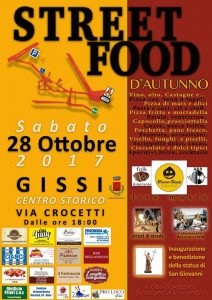 Street-Food-d-Autunno-Gissi-L-Aquila