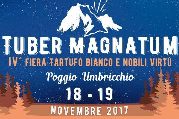 Tuber-Magnatum-Fiera-Tartufo-Poggio-Umbricchio-Teramo
