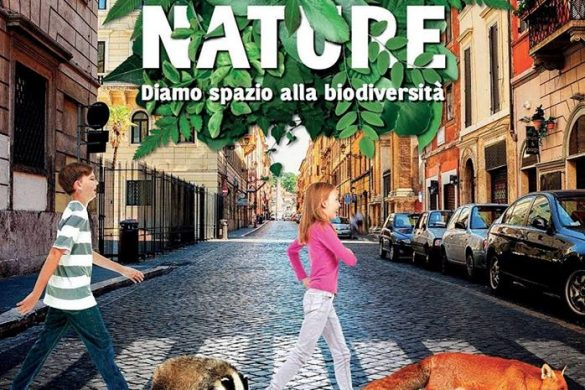 Urban Nature - Avezzano (Aq) -