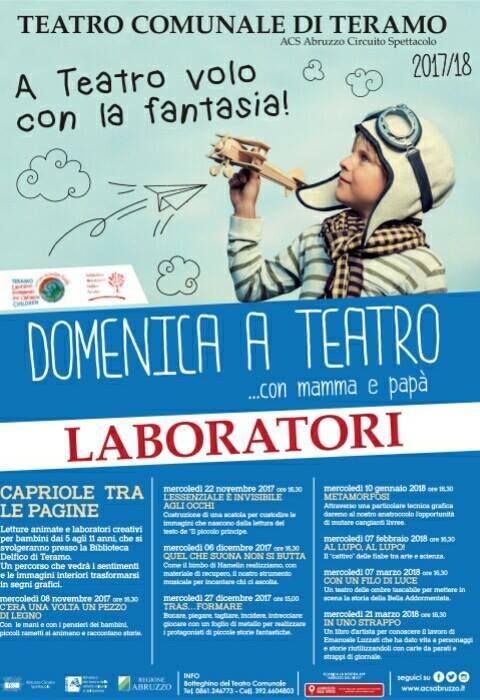 A-teatro-volo-con-la-fantasia-ACS-Abruzzo-Teramo