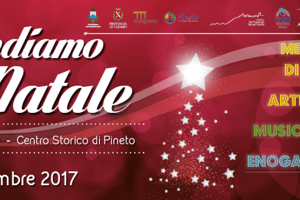 Accendiamo-il-Natale-a-Mutignano-Pineto-Teramo