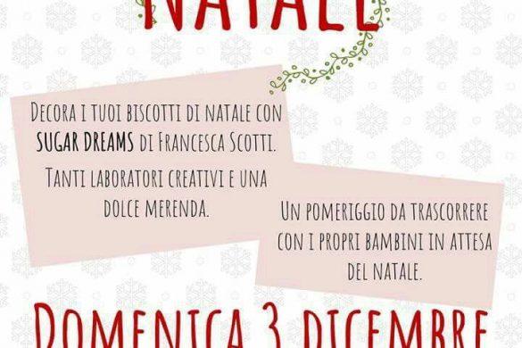 Aria-di-Natale-Laboratorio-Poggio-San-Vittorino-Teramo