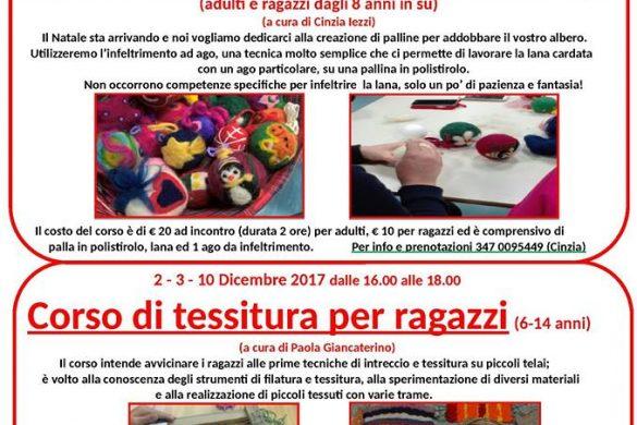 Aspettando-il-Natale-Centro-Visite-Castel-Cerreto-Sogni-di-Cinzia-Teramo