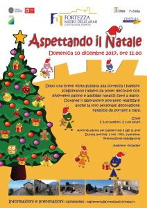 Aspettando-il-Natale-Civitella-del-Tronto-Teramo