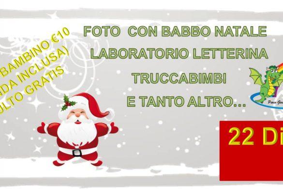 Babbo-Natale-arriva-a-Fiestamania-Park-Teramo