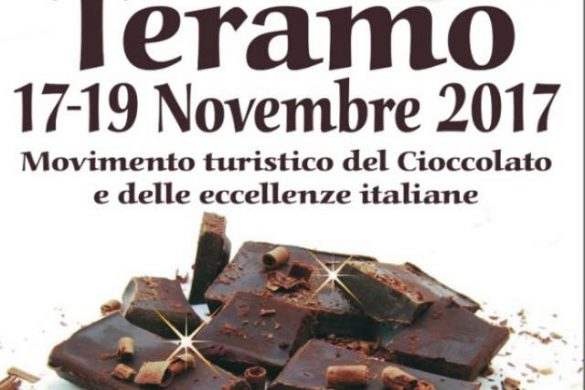 Chocolate-Days-Teramo