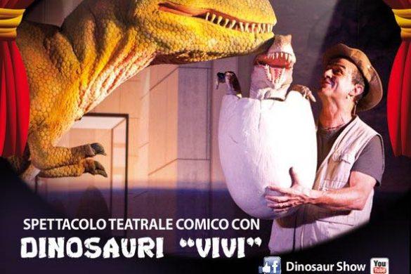 Dinosaur-Show-Live-Experience-L-Aquila