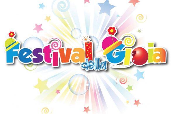 Festival-della-Gioia-Pescara