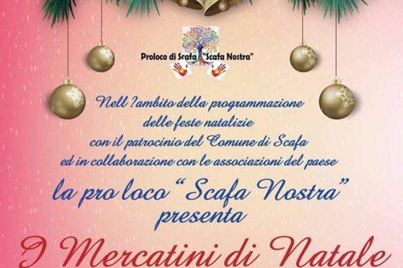 I-Mercatini-di-Natale-Scafa-Pescara
