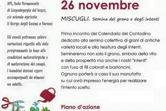 Il-Borgo-degli-Gnomi-Teramo