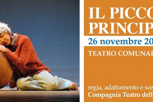 Il-Piccolo-Principe-Teatro-Comunale-Teramo