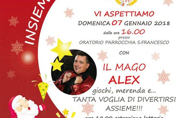 Insieme-per-Natale-Pineto-TE