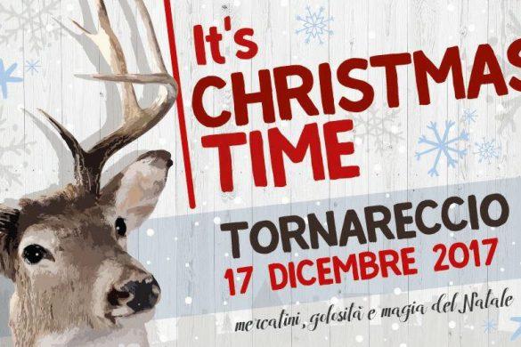 It-s-Christmas-Time-Tornareccio-Chieti