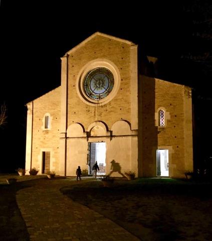 La-Casa-di-Babbo-Natale-Abbazia-Santa-Maria-di-Ronzano-Castel-Castagna