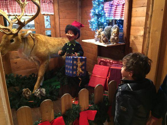 La-Casa-di-Babbo-Natale-Studio
