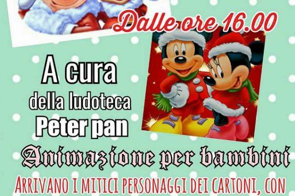 La-Castagnata-in-piazza-Alanno-Scalo-Pescara