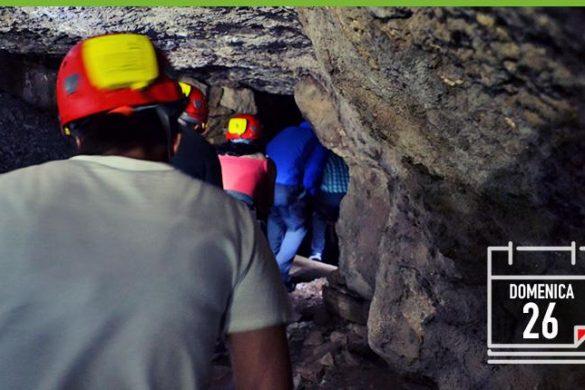 La-Grotta-Scura-nelle-viscere-della-Terra-Majambiente-