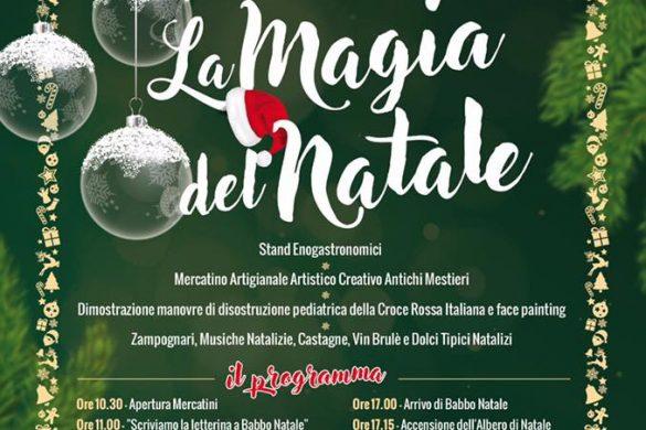 La-Magia-del-Natale-Cappelle-sul-Tavo-Pescara