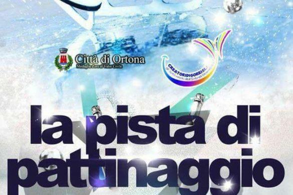 La-Pista-di-Pattinaggio-Ortona-Chieti