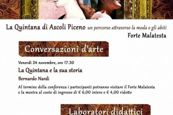 La-Quintana-di-Ascoli-Piceno-laboratori-didattici-Ascoli-Piceno