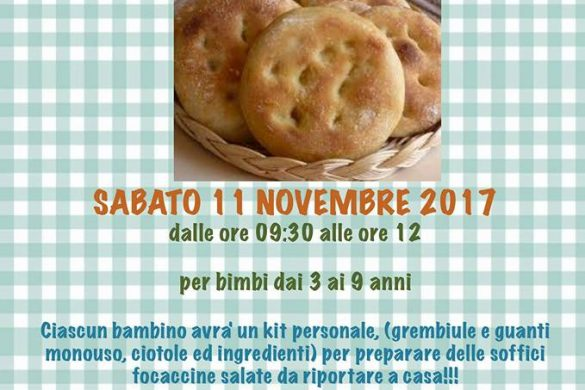 Laboratori-di-Cucina-Pescara