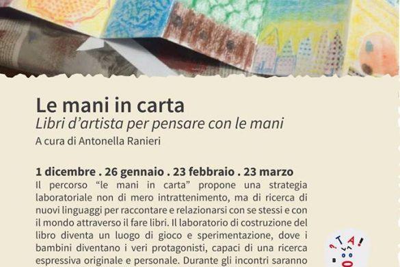 Le-Mani-in-Carta-Pescara