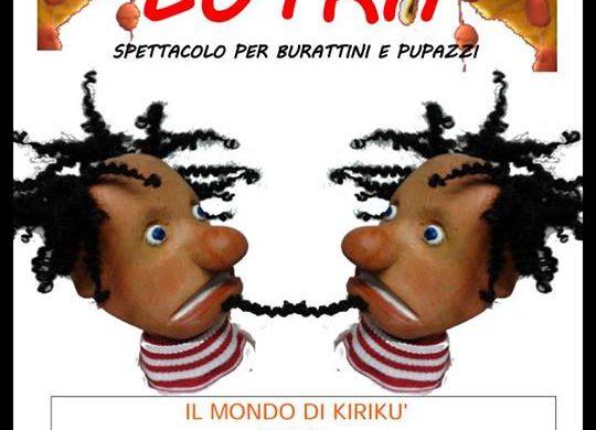 Lutka-Teatro-Burattini-Pineto