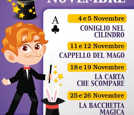 Magico-Novembre-CC-Centro-d-Abruzzo