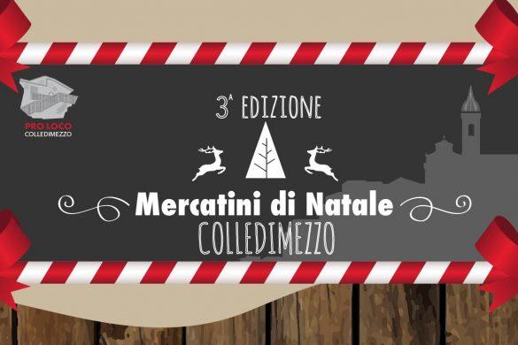 Mercatini-di-Natale-Colledimezzo-Chieti
