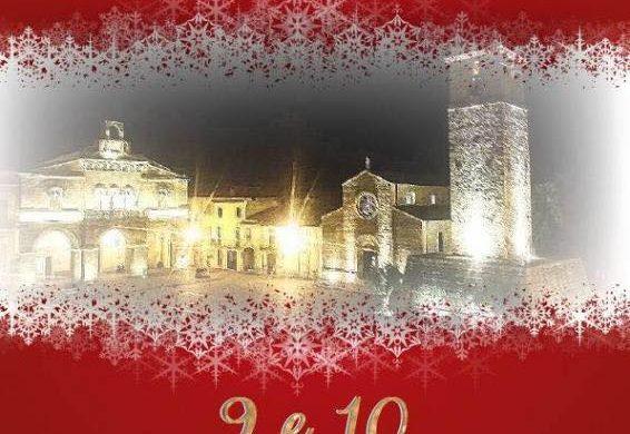 Mercatini-di-Natale-Rocca-San-Giovanni-Chieti