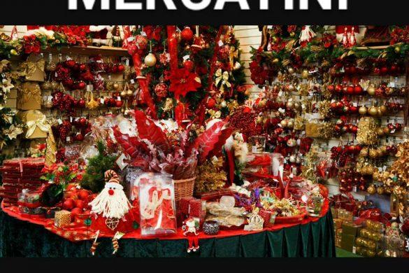 Mercatini-di-Natale-Sant-Elia-L'Aquila