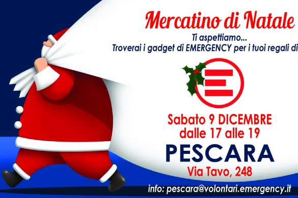 Mercatino-di-Natale-Emergency-Pescara