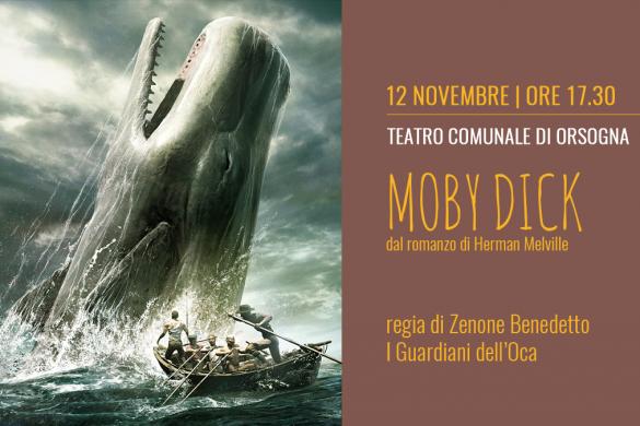 Moby-Dick-Teatro-Comunale-Orsogna-Chieti