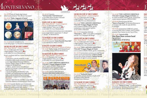 Natale-a-Montesilvano-Pescara
