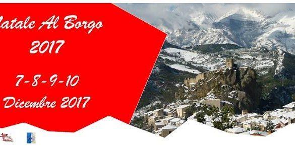 Natale-al-Borgo-Roccascalegna-Chieti
