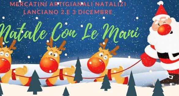 Natale-con-le-Mani-Lanciano-Chieti