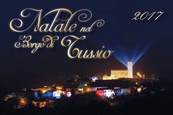 Natale-nel-Borgo-di-Tussio-L-Aquila