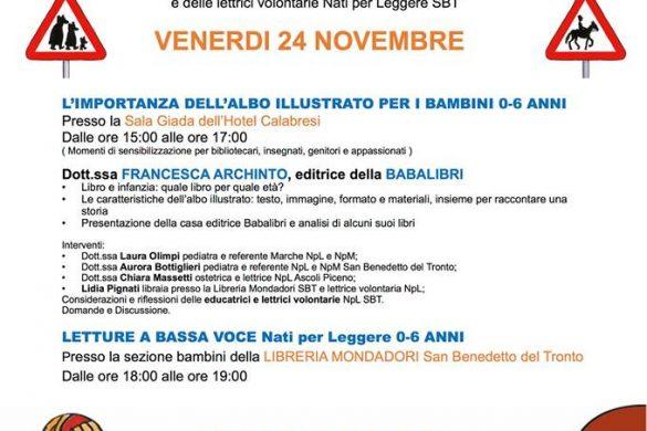 Nati-per-Leggere-San-Benedetto-del-Tronto