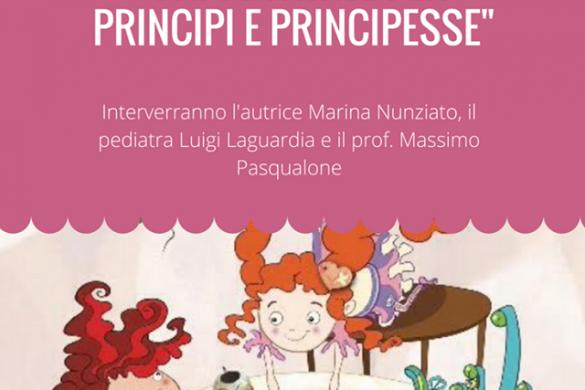 Pappe-fatate-per-principi-e-principesse-Sambuceto-Chieti