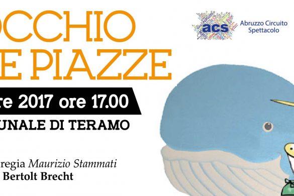 Pinocchio-a-tre-piazze-Teatro-Comunale-Teramo-